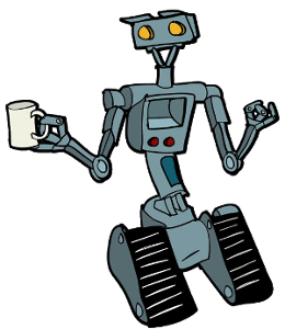 robot_with_coffee_260x300
